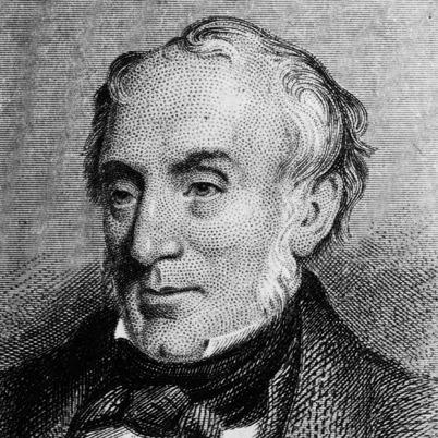 William-Wordsworth