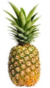 pineapple-jpg